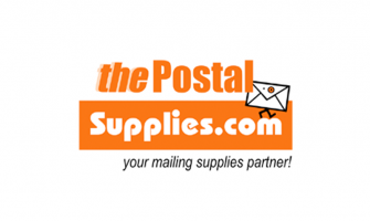Small Packets Postage Rates (Local)