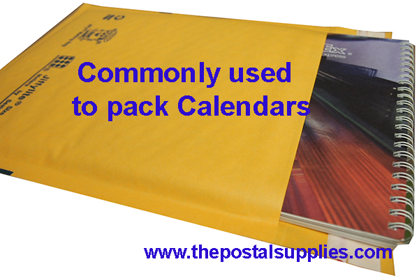 padded-envelope-for-packing-calendars